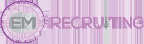 EM Recruiting | Harrogate