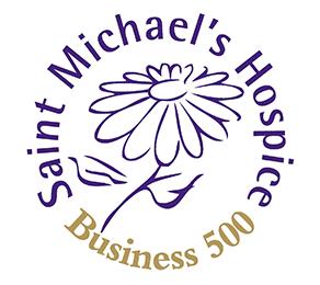 Business-500-logo