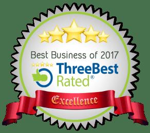 EM-Recruiting-Award-3-best-rated-2017