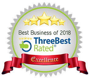 EM-Recruiting-Award-3-best-rated-2018