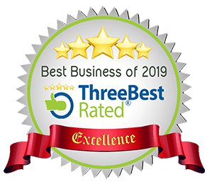 EM-Recruiting-Award-3-best-rated-2019