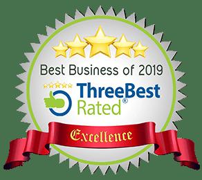 EM-Recruiting-Award-3-best-rated-2019