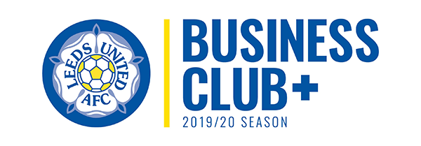 Leeds-United-Business-Club-Partner